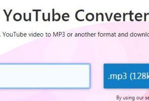BestVideoConverter.net