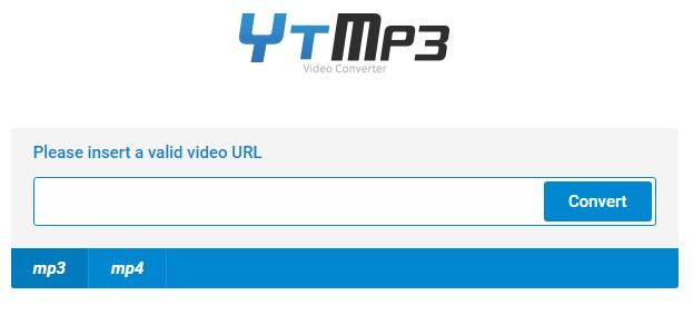 Ytmp3.cc