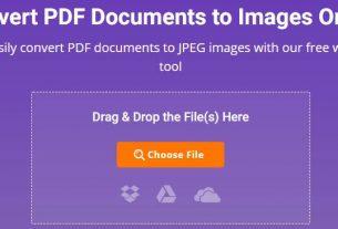 Altoconvertpdftojpg.com PDF to Images Online