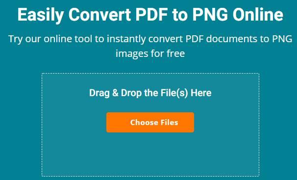 Altoconvertpdftopng.com PDF to PNG