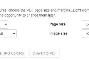 Convert-jpg-to-pdf.net JPG to PDF