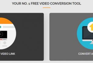 Downloadtomp3.com Download Youtube to Mp3 Online