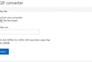 Ezgif.com Video to GIF Converter