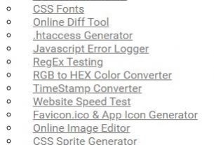Files-conversion.com Free Online Video Converter