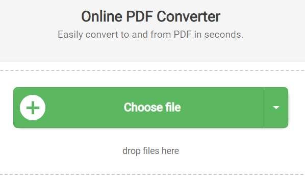 Freepdfconvert.com