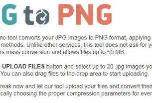 Jpg2png.com Jpg to Png