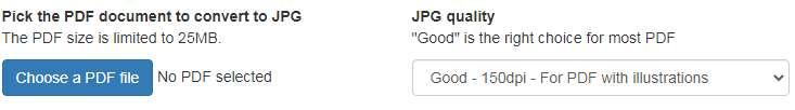 Pdf2jpg.net