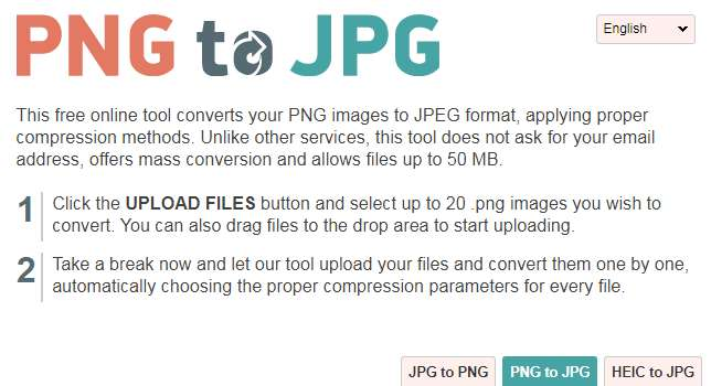 Png2jpg.com