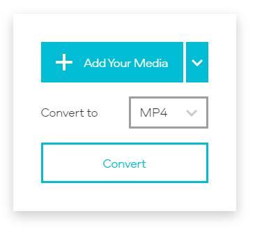 Videoconverter.com Video-to-Audio Converter