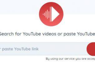Youtube-converter.online YouTube Converter Online