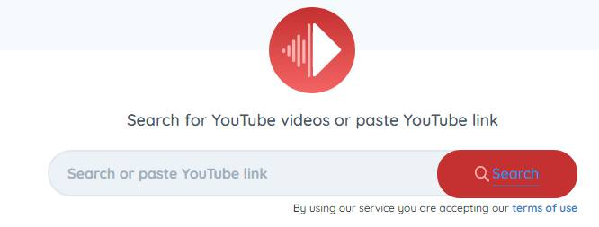 Youtube-converter.online YouTube Converter Online